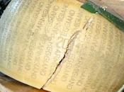 Terremoto: ruba soldi parmigiano. Truffa cieco Sardegna