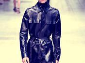 Spring/Summer 2013 Milan Fashion Week (First Part)