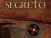 Circle Series Dekker Circolo Segreto