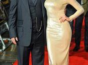 Amber Heard probabile causa divorzio Johnny Depp Vanessa Paradis