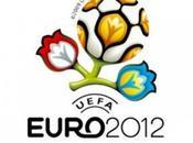 Primo marcatore Germania-Italia Spagna-Portogallo. Risultato esatto parziale finale!