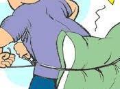 emorroidi rimedi vengono usati