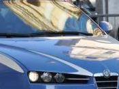 Torturarono uccisero madre figlio: arresti Roma Tirana