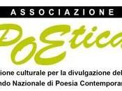 Premio Rosa d'Eventi 2012. Esiti Riflessioni