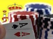 Poker Online Spagna, nuovo mercato soffre l'incertezza sull'aliquota fiscale