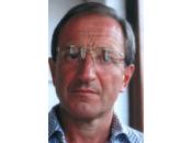 L'intervento prof. Marino Ruzzenenti. L'acqua Brescia cercata montagna