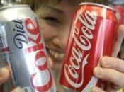 Allarme nelle bevande gassate, anche Coca Cola Pepsi