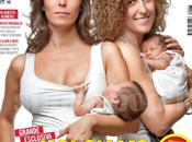 """Francesca vecchioni """"oggi"""": siamo famiglia"""