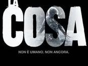 stasera cinema mistero l'orrore prequel classico Cosa