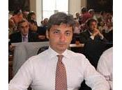 """Finte fasce tricolori matrimoni finti, Bonali (Pd): """"Uno schiaffo alle istituzioni, l'ennesima figuraccia della giunta Perri cremonesi dimenticheranno"""""""