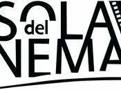 Conferenza presentazione della XVIII edizione L'Isola Cinema