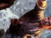 Aggiornamento Playstation Store Giugno 2012 disponibile Youtube Vita molti giochi