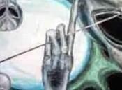 John Mack Fenomeno delle Abductions: Cosa Significa Coscienza Umana?