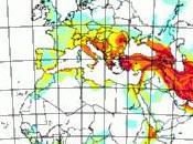 fisica della Terra: rischio sismico norme comportamento