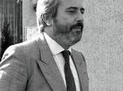 Trattativa Mafia-Stato. percorso anni Seconda parte