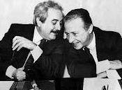 Storia cronistoria della Trattativa Stato-Mafia (parte Fatto Settimana