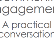 #digitfi12: guida community engagement redazione