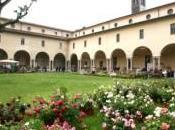 Milano, museo diocesano apre porte all'estate, campus giovanissimi tanto altro