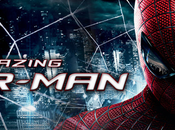 Breve Recensione Amazing Spider-Man disponibile Store