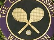 Wimbledon: Nadal fuori!