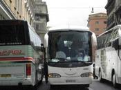 Roma città aperta cani porci)