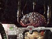 Libri Goblin: Shadrach nella Fornace