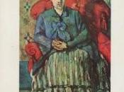 """L'INTRODUZIONE """"RICORDO DELLA BASCA"""" ANTONIO DELFINI. Saggio Domenico Carosso"""