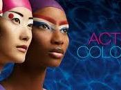 """First Impressions About... KIKO ACTIVE COLOURS"""" SUMMER LIMITED EDITION 2012"""