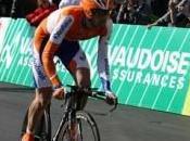 Tour France 2012 LIVE prologo Liegi: ordine partenza
