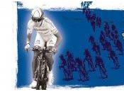 Giro d'Austria 2012: tappe partenti