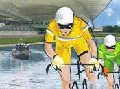Tour France 2012: ordine partenza prologo