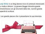 Intervista eSaldi