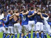 Europei 2012 Semifinali: Balotelli superstar, l'Italia batte Germania