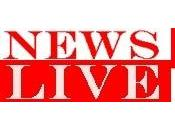 News live appuntamento mirabilandia