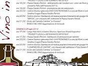 Vino Festa Paliano Pane e... Ciociaria Cassino
