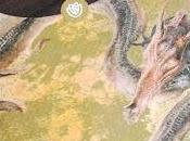 Hobbit, nuova edizione italiana 2012