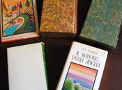 Tutte edizioni italiane rare Signore degli Anelli J.R.R. Tolkien