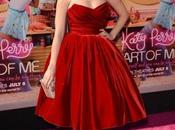 Katy Perry diabetica esistenza