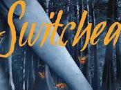 Recensione: Switched segreto regno perduto, Amanda Hocking