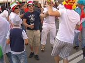 Europei 2012. Attesa rovente Kiev finale. storia dice Italia