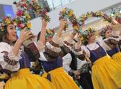 Thailandia: notizie della settimana 24-30/06/2012.
