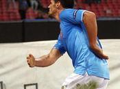 Formazione Italia finale 2012