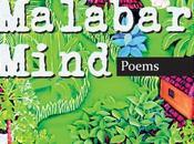 Anita Nair, Cuore Malabar altre poesie. Tradotte Francesca Diano