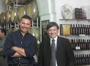 """""""Bonsegna"""", ettari preziosi vitigni: Negramaro, Malvasia, Primitivo Sangiovese ottima qualità"""