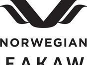 Norwegian Breakaway: nuove esclusive scelte culinarie produzioni Broadway accompagneranno debutto della nuova Ammiraglia.