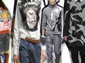 Fall Winter 2012-2013: Menswear