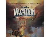 National Lampoon's Vacation Harold Ramis