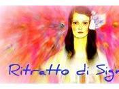 Ritratto Signora#11: Arrivederci Settembre.