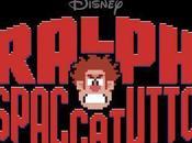 Animazione vecchio stile Walt Disney