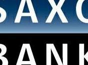 Opinioni Saxobank: come fare trading online.